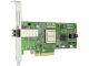 EMULEX 8GB FC 1PT HBA FOR IBM SYS X