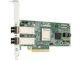 EMULEX 8GB FC 2PT HBA FOR IBM SYS X