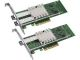 X520-SR2 10GBE SVR 2PT LC PCIE VM FCOE ISCSI IPSEC