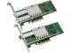 X520-DA2 10GBE SVR 2PT SFP+ VM FCOE ISCSI IPSEC