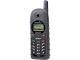 ENGENIUS AC DURAFON1X-HC 1X SYSTEM PHONE HANDSET
