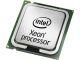 Processor upgrade - 1 x Intel Xeon E5520 / 2.26 GHz