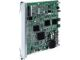 3COM SWITCH 8800 NETWORK MONITORING MODULE