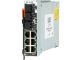 10GBE 850 NM FIBER SFP+ XCVR  FOR BC