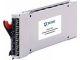 QLOGIC 8GB INTELLIGENT PASS-THRU MOD IBM BLADEC