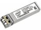 INTEL NETWORK ADAPTERS E10GSFPSR ETHERNET SFP+ SR OPTICS SUPPORTS X520-DA2