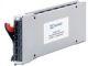 QLogic 20-port 4Gb Fibre Channel Switch Module - Switch - 20 ports - Fibre Channel - plug-in module