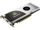NEC Nvidia Dual Head Video Card Pcie