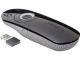 Multimedia Presentation Remote - 1 Year warranty