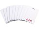 NETBOTZ HID PROXIMITY CARDS - 10 PACK