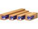 91.44cm x 30.5m - High Gloss - 1 Roll