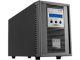 UPS - External - Online - 900 Watt