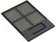 Epson - AIR FILTER FOR-POWERLITE 83C 822P
