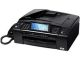 Brother  MFC-795CW  Wireless  InkJet  MFC / All-In-One  Color  Printer - Retail
