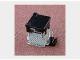 Canon Compatible CANON-COPY/FAX Supplies Canon D2 Staple Cartridge Each Contains 3 BO