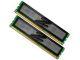 OCZ Obsidian 4GB (2 x 2GB) 240-Pin DDR3 SDRAM DDR3 1600 (PC3 12800) Desktop Memory