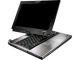 Toshiba Portege M750-0S7 Intel P8700 4GB 320GB 12.1IN WXGA Windows 7 Professional Tablet PC