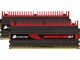 CORSAIR DOMINATOR-GT 4GB (2 x 2GB) 240-Pin DDR3 SDRAM DDR3 1600 (PC3 12800) Desktop Memory