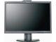 Lenovo Thinkvision L2251X 22IN Widescreen LCD Monitor 1680X1050 1000:1 5ms VGA DisplayPort