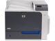 HP / Hewlett-Packard CP4525dn Color LaserJet Enterprise Printer