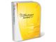 Microsoft Office Project Standard 2007 Version Upgrade