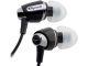 Klipsch - Image S4 Headphones (BLACK)