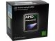 AMD Phenom II X6 1090T Black Edition 3.2GHz Socket AM3 125W Six-Core Desktop Processor