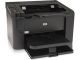 HP / Hewlett-Packard LaserJet Pro P1606DN Printer (Monochrome)