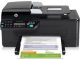 HP / Hewlett-Packard CB867A Officejet 4500  All-In-One Printer