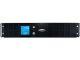 CyberPower OR1500LCDRTXL2U UPS