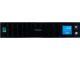 CyberPower PR3000LCDRTXL2U UPS