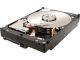 "Seagate Constellation ES 500GB 3.5"" SAS 6Gb/s Internal Hard Drive -Bare Drive"
