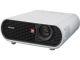 SONY VPL-EW7 LCD Projector
