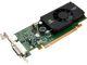 PNY Quadro FX 380 VCQFX380LP-PCIE-PB Workstation Video Card
