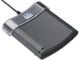 HID Global CL USB PROX OMNIKEY READER