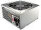 Cooler Master Elite Power 350 W ATX12V & EPS12V Power Supply