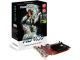 PowerColor CP RADEON AX4650 1GB DDR3 HDMI