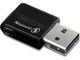TRENDnet TEW-649UB USB 2.0 Mini Wireless Adapter