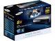 Samsung SH-B083L 8X BLU-RAY BD-ROM & DVD Writer Combo Drive SATA 2MB Retail Box