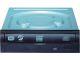Liteon 24X DVD Writer SATA Black Retail