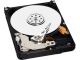 Western Digital Scorpio Blue 1TB SATA2 5200RPM 8MB Cache 2.5 Notebook Hard Drive OEM