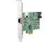 Hewlett Packard Broadcom Netxtreme Gigabit Ethernet Adapter PCI-E