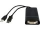 Startech DisplayPort to Dual Link DVI Active Converter Adapter