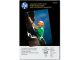 HP - HP Paper Advance Glossy Paper 4X6 100 Sheets Photo Paper