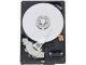 Western Digital WD RE4 500GB SATA2 7200RPM 64MB Cache 3.5IN Hard Drive OEM