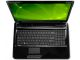 Toshiba Satellite Pro L670-01M Intel Core I5-520M 17.3IN 4GB 500GB DVDRW Win 7 Pro Notebook