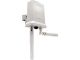 Hawking Technologies HOWABN1 Hi-Gain Outdoor Multifunction Access Point - Wireless-N
