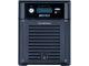 BUFFALO TS-X4.0TL/R5 TeraStation III Network Attached Storage