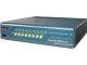 Cisco ASA 5505 Bundle - 8 x , 3 x , 1 x Management