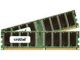 Crucial Technology 8GB (2x4GB) DIMM Desktop Memory Upgrade Kit